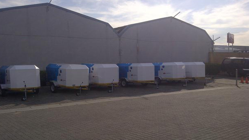 Intempo Trailers - Corporate Trailer 3