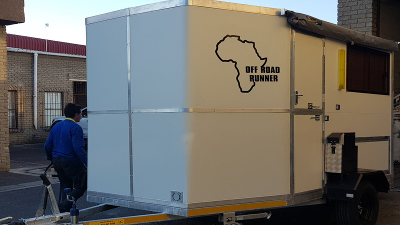 Intempo Trailers - Corporate Trailer 4